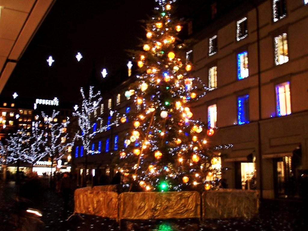#B74A11 Menu De Noel Jongose Ninja 5435 decorations de noel geneve 1024x768 px @ aertt.com