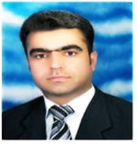 Abdul Karim Halimi - Halimi-Abdul-Karim