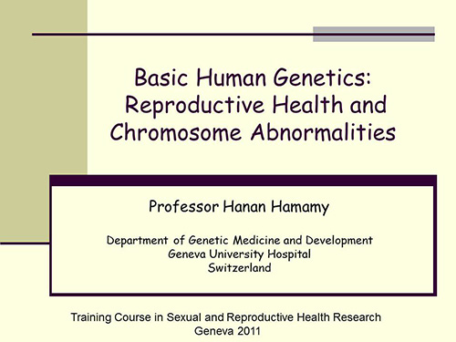divorce and reproductive health essay Effects of premarital sex on academic performance of undergraduate effects of premarital sex on academic performance of by centre for reproductive health.