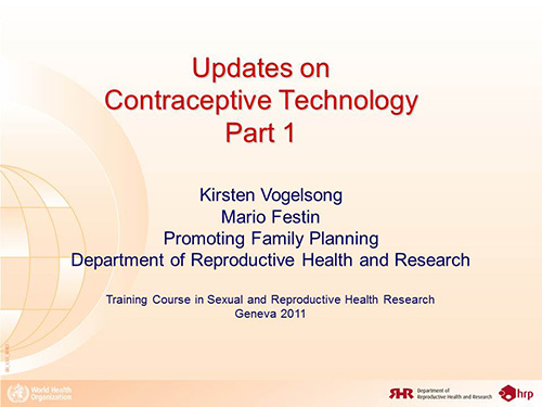 essay on contraceptives Free contraceptives papers, essays, and research papers essay-writenet.
