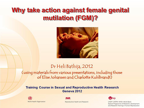 female genital mutilation essay policy analysis on female genital mutilation fgm published 23rd 2015 last edited 23rd 2015 this essay has been submitted by a student