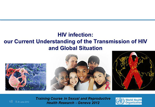 understanding the hiv virus 2018-6-14  many people (not just kids, but adults, too) don't understand how hiv and aids are related, even though they hear these two words used together all the time after hiv enters the body, it piggybacks onto a t cell and works its way inside of that cell once inside, the virus completely takes over the.