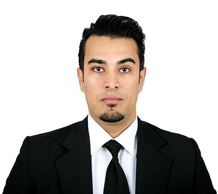 Omarwalid Noorzada, MD, Diploma in Business Administration Epidemiologist Officer, Afghanistan National Public Health Institute, Kabul, Afghanistan - Noorzada-Omarwalid
