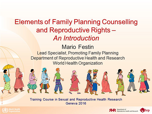 family planning 4 essay Open document below is an essay on family planning from anti essays, your source for research papers, essays, and term paper examples.