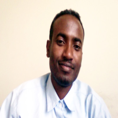Teklu Lemessa - College of Health Sciences, Addis Ababa University