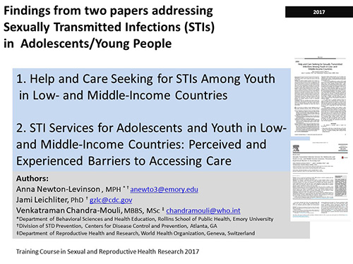 spreading awareness about std among youth Hiv among youth facebook twitter email print today's youth need age-appropriate hiv prevention education provided by.