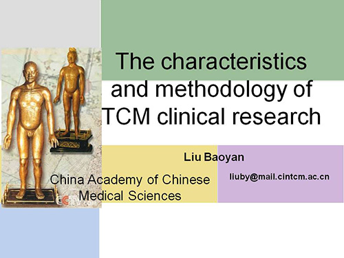 characteristics of research methodology According to the theoretical presentation edited from dr catherine dawson, a research project involves the characteristics below: 1) controlled- in real life there.