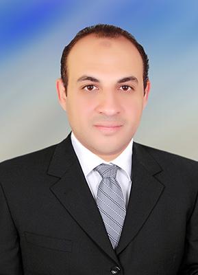 Mahmoud Ahmed Abdel Aleem